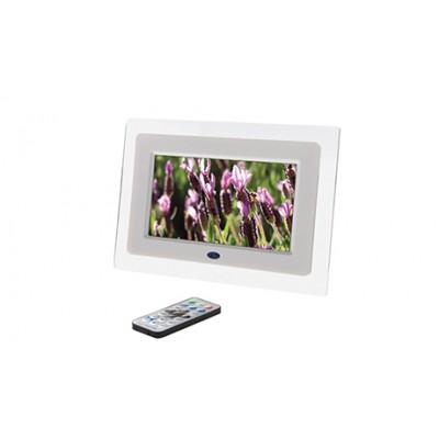 Yatama Promotional I.T Digital Frames - D005
