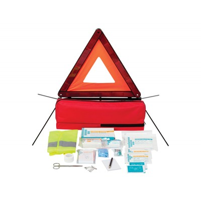 Car Safety Kit