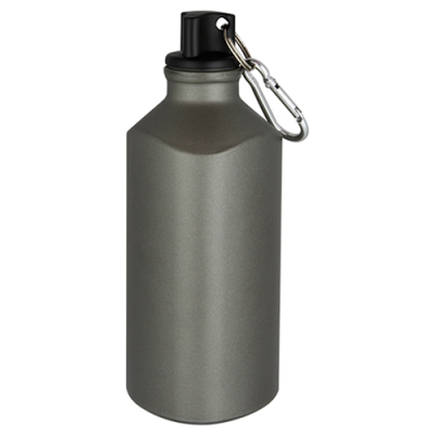 Dex Group Collection Tribo Drink Bottle