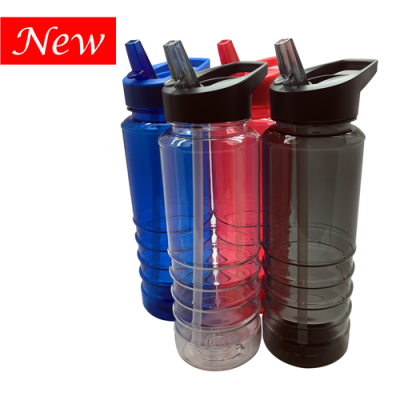 Dex Group Collection Hilltop Drink Bottle