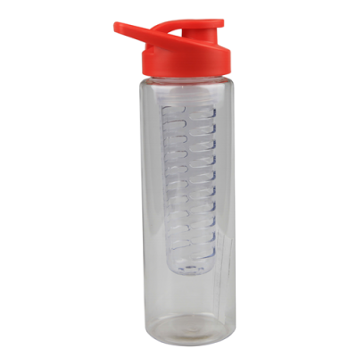 Dex Group Collection Volcano Drink Bottle