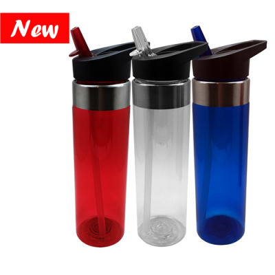Dex Group Collection Java Drink Bottle
