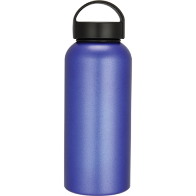 Dex Group Collection Mountain Drink Bottle