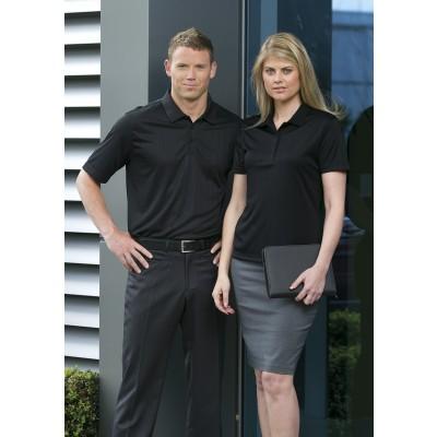 Dri Gear Corporate Pinnacle Polo