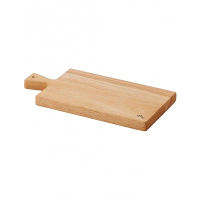 Donna Hay for Royal Doulton Wood Chopping Board