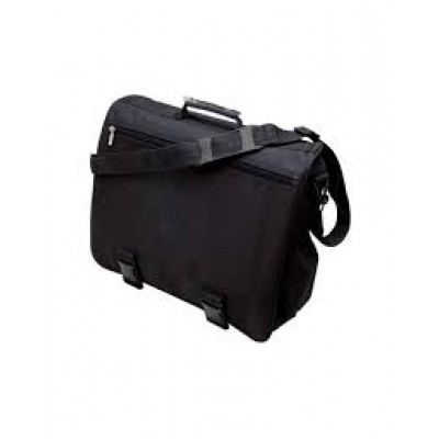 Legend Life Reporter Briefcase