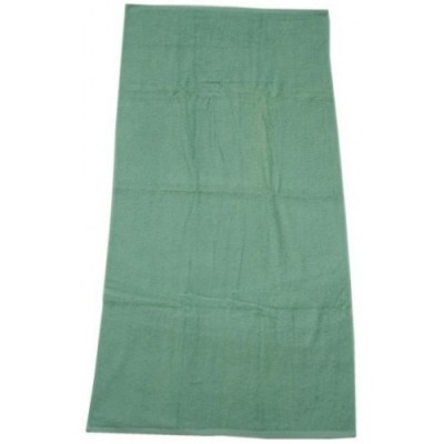 Simba Towels Elite Bath Towel Lincoln Green  EL103-ST