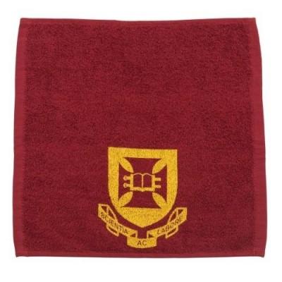 Simba Towels Elite Face Washer Printed  El105