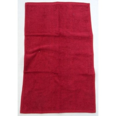 Simba Towels Elite Large Hand Or Sports Towel | EL111-ST
