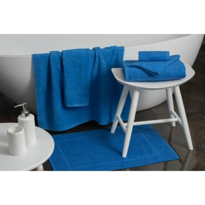 Simba Towels Elite Towel range | EL103-SBT