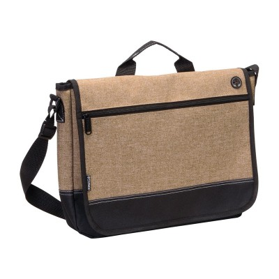 Legend Life Tirano Laptop Satchel
