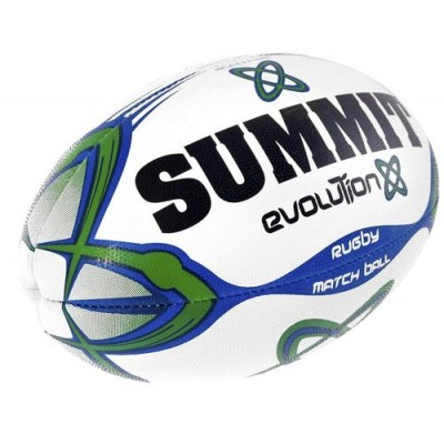 Summit Sport Evolution Rugby