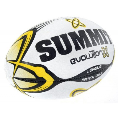 Summit Sport Evolution League