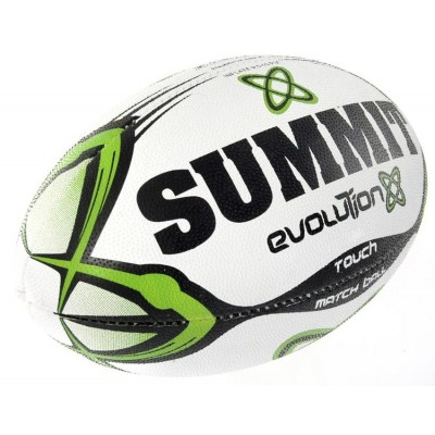 Summit Sport Evolution Touch