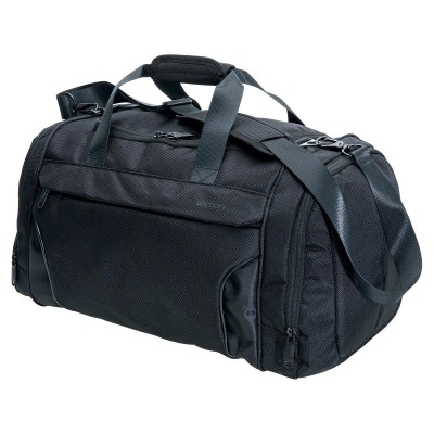 Legend Life Exton Travel Bag