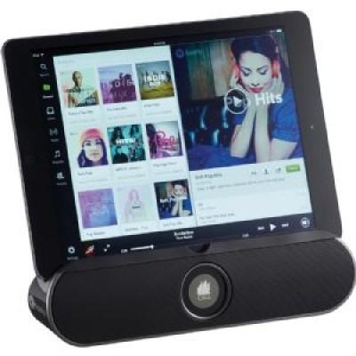 ifidelity Rollbar Bluetooth Speaker Stand