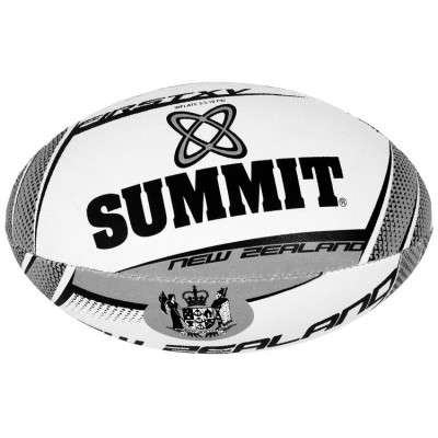 Summit Sport First XV New Zealand