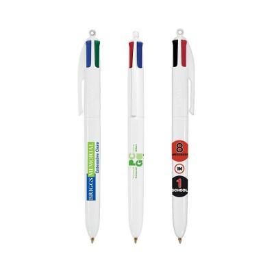 4 Colour Pen