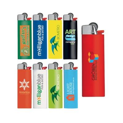 J26 Maxi Lighter