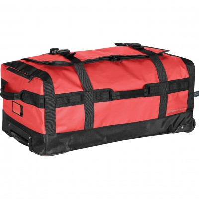 Legend Life Gemini Rolling Bag [L]