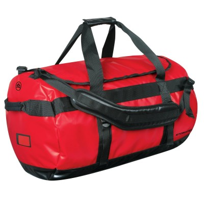Legend Life Waterproof Gear Bag Large