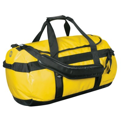 Legend Life Waterproof Gear Bag Medium