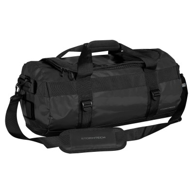 Legend Life Waterproof Gear Bag Small
