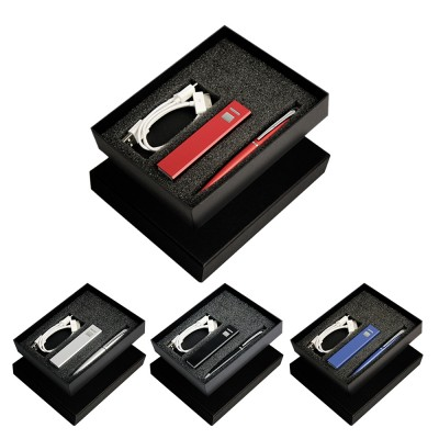 the-range-gift-set-with-7701-charger-cable-&-627-pen