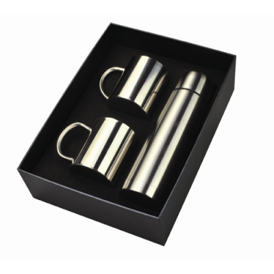 Dex Group Collection Bella Gift Set