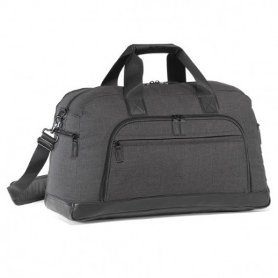Legend Life Heritage Supply Travel Duffle