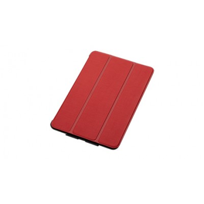 Yatama Promotional I.T iPad Mini Cover - i061