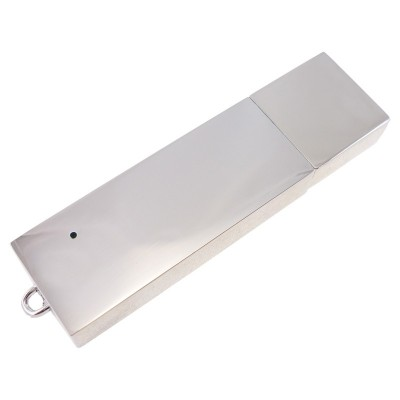 Promotional Solutions IT Slimline Metal Drive