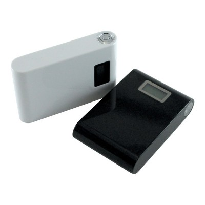 Promotional Solutions IT Superior Power Bank