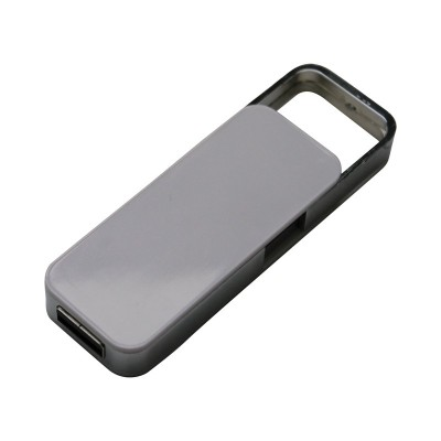 Promotional Solutions IT Beter Flash Drive