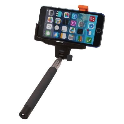 Selfie Stick Bluetooth
