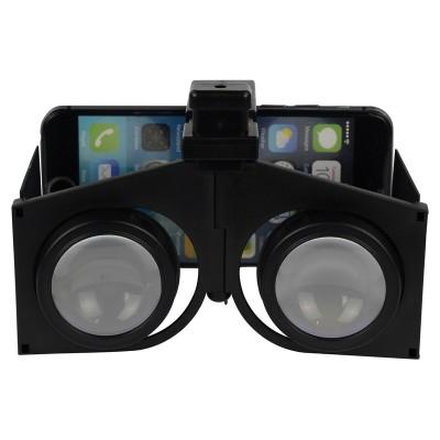VR Fold Glasses