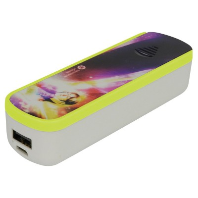 Promotional Solutions IT Lyon Power Bank