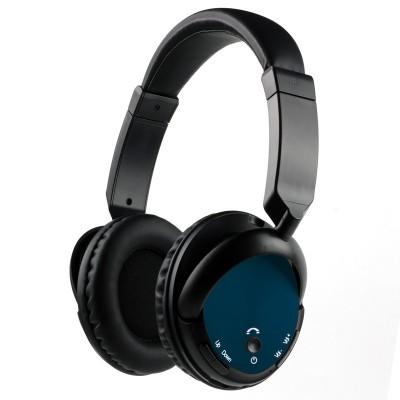 Global Stereo BT Headphone