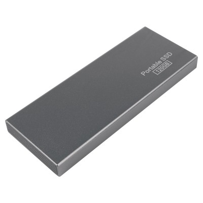 Hawk Solid State Drive