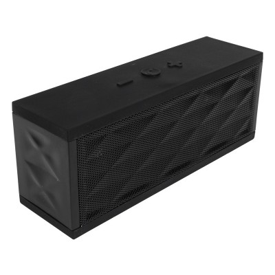 Halo Bluetooth Speaker