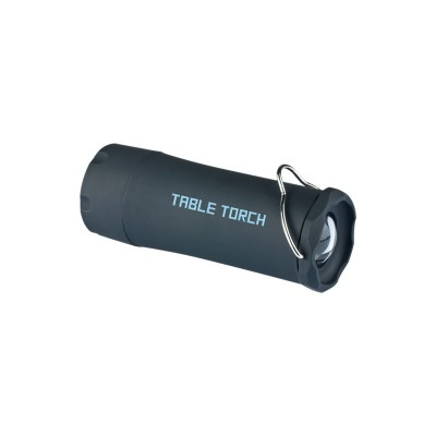 Table Torch Lantern