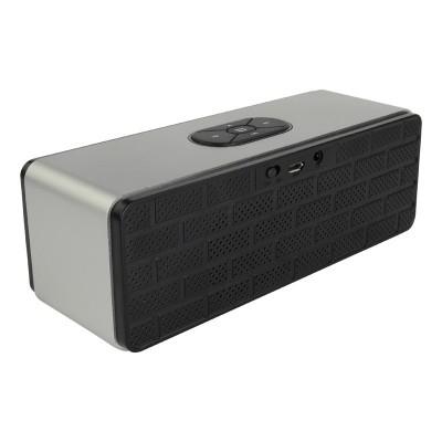 Calypso Bluetooth Speaker (Stock)