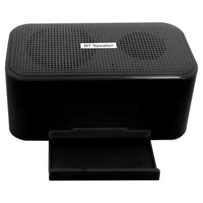 Daytona Bluetooth Speaker