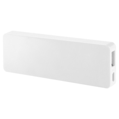 Promotional Solutions IT Energy Brick Power Bank