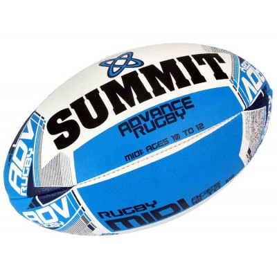 Summit Sport Advance Rugby Midi