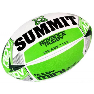 Summit Sport Advance Rugby Mini