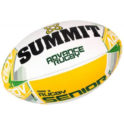 Summit Sport Advance Senior Rugby