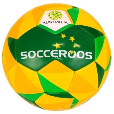 Hypertech Socceroos