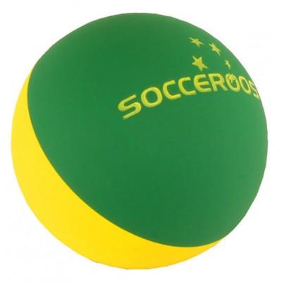 Socceroos Bounce Balls