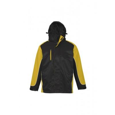 Unisex Nitro Jacket
